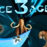 Ice Age 3 - Die Dinosaurier sind los - Bild