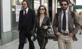 American Hustle mit Christian Bale und Bradley Cooper - Bild 15
