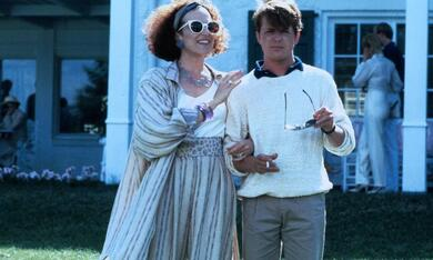 Das Geheimnis meines Erfolges mit Michael J. Fox und Margaret Whitton - Bild 2