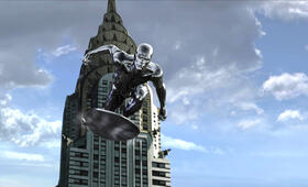 Fantastic Four: Rise of The Silver Surfer mit Doug Jones - Bild 42