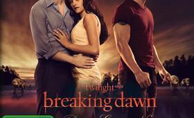 Breaking Dawn - Biss zum Ende der Nacht - Teil 2  - Bild 38
