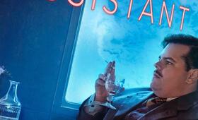 Mord im Orient Express mit Josh Gad - Bild 28