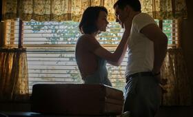 Wildlife mit Jake Gyllenhaal und Carey Mulligan - Bild 12