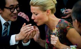 Contagion mit Gwyneth Paltrow - Bild 5