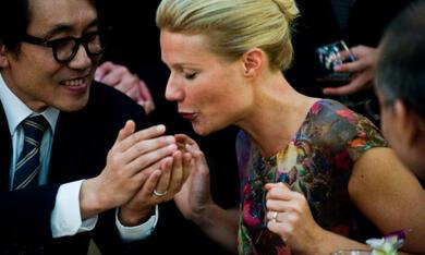 Contagion mit Gwyneth Paltrow - Bild 6