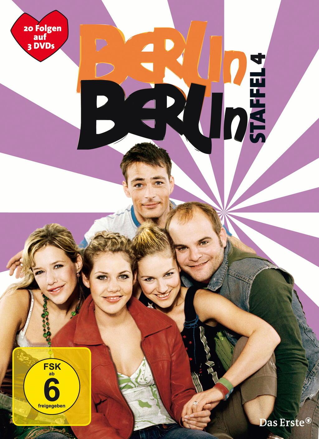 serie berlin