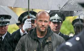 Blitz - Cop-Killer vs. Killer-Cop mit Jason Statham - Bild 123