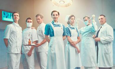 The New Nurses - Die Schwesternschule - Bild 9