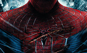 The Amazing Spider-Man mit Andrew Garfield - Bild 22