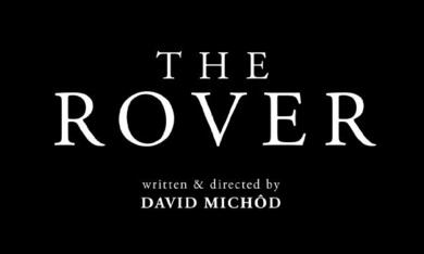 The Rover - Bild 7
