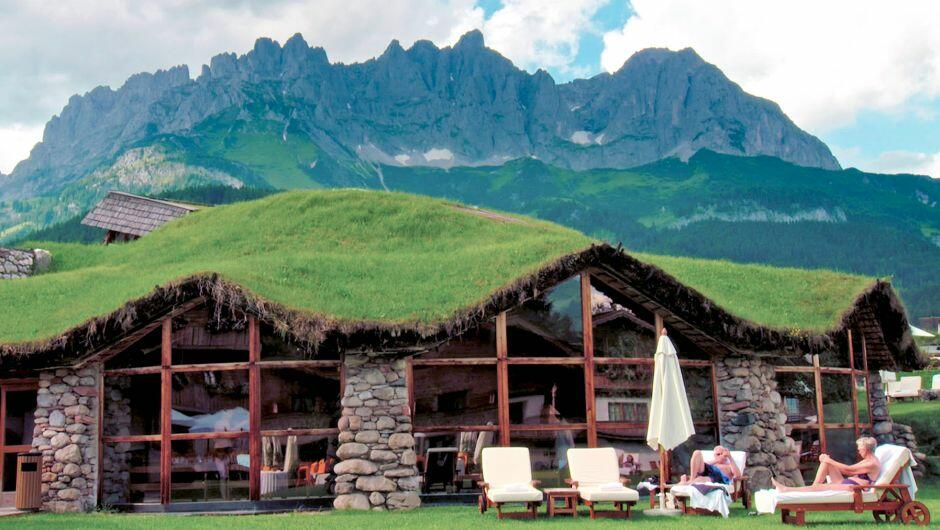 Rummelplatz Alpen