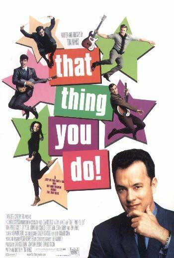 That Thing You Do! - Bild 2 von 4