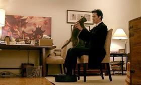 Constantine mit Keanu Reeves - Bild 228
