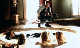 The Big Hit mit Mark Wahlberg - Bild 102