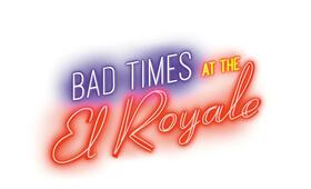 Bad Times at the El Royale - Bild 30