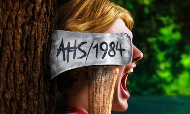 American Horror Story - Staffel 9 - Bild 8