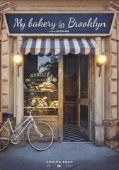 Meine kleine Bäckerei in Brooklyn