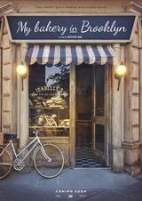 Meine kleine Bäckerei in Brooklyn - Poster