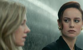 Schloss aus Glas mit Naomi Watts und Brie Larson - Bild 34