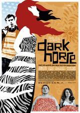 Dark Horse - Poster