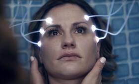 Philip K. Dick's Electric Dreams, Philip K. Dick's Electric Dreams Staffel 1 mit Anna Paquin - Bild 29