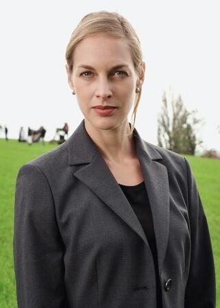 Sophie Von Kessel Wien