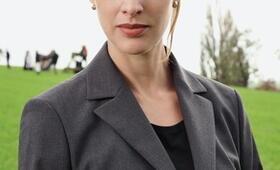 Sophie von Kessel - Bild 36