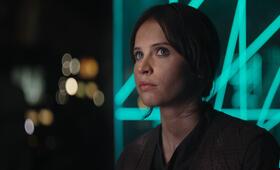 Rogue One: A Star Wars Story mit Felicity Jones - Bild 101