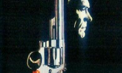 Dirty Harry 5 - Das Todesspiel  - Bild 7