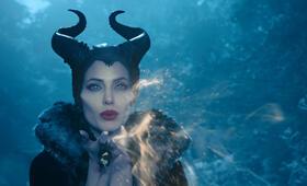 Maleficent - Die dunkle Fee - Bild 17