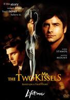 Die Robert und Andrew Kissel Story