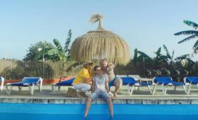 Parasol - Mallorca im Schatten - Bild 11