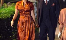 Kein Ort ohne dich mit Jack Huston und Oona Chaplin - Bild 19