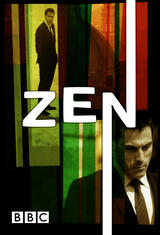 Aurelio Zen - Poster