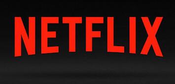 Bild zu:  Netflix: Neuzugänge im August