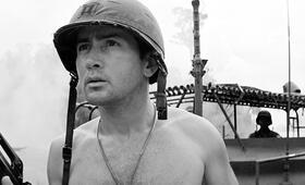 Apocalypse Now - Bild 3