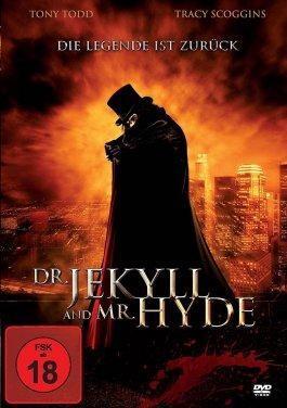 Dr. Jekyll and Mr. Hyde - Bild 1 von 1