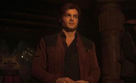 Solo: A Star Wars Story mit Alden Ehrenreich - Bild 26