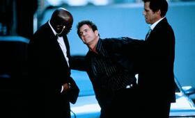 Payback - Zahltag mit Mel Gibson - Bild 124
