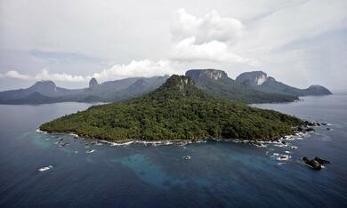 Über den Inseln Afrikas – Sao Tome und Principe - Bild 4