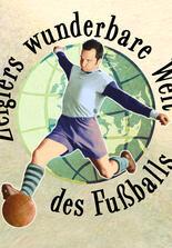 Zeiglers wunderbare Welt des Fußballs
