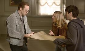 Das Vermächtnis der Tempelritter mit Nicolas Cage und Diane Kruger - Bild 217