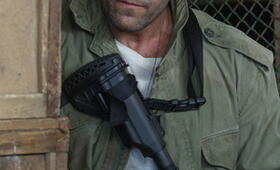 The Expendables 3 mit Jason Statham - Bild 9