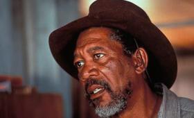 Morgan Freeman - Bild 6