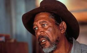 Morgan Freeman - Bild 227
