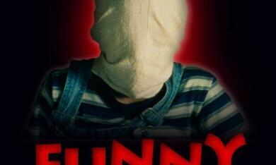 Funny Games - Bild 1