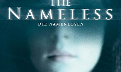 The Nameless - Die Namenlosen - Bild 2