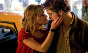 Robert Pattinson in Remember Me - Lebe den Augenblick - Bild 55