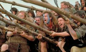Braveheart mit Mel Gibson - Bild 108