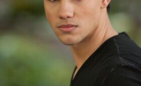 Twilight 4: Breaking Dawn - Biss zum Ende der Nacht - Teil 2 mit Taylor Lautner - Bild 13